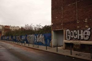 grafitis - copie