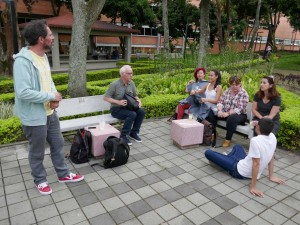 photo5_universitemedellin2